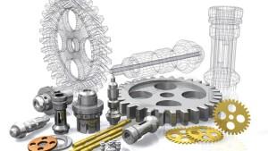 Fmem0209-Produccion-En-Mecanizado-Conformado-Y-Montaje-Mecanico-Online_1