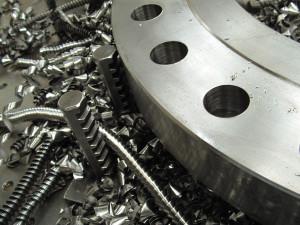 Mecanizado culata r75 wh