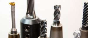 drill-444499