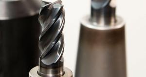 drill-444499_cabecera2